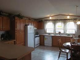 single wide mobile home interior remodel single wide mobile homes tiny intended for remodel 9