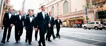 groomsmen attire 18 groomsmen attire for look on wedding day
