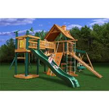 Amazon Backyard Playsets by 118 Best Outdoor Fun Images On Pinterest Playhouse Ideas Games