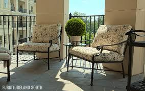 luxury charlotte condo furnitureland south designs