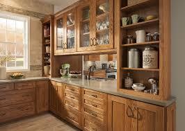 kitchen superb sea bathroom decor tropical decor beachy kitchen