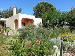 marialena 1 bedroom villa pure crete