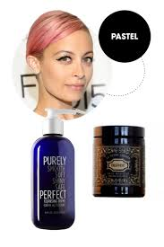 how to keep hair color from fading best shampoos for color