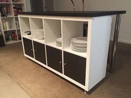 cuisine 1000 euros déco cuisine moins cher qu ikea 79 paul 30521230 lits