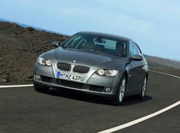 bmw 325i 2007 specs 2007 bmw 3 series coupe e90 review top speed