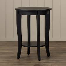 used face frame table for sale winston porter lucile end table reviews wayfair