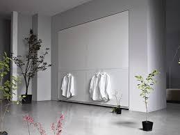 armadio a muro prezzi armadi armadio a muro su misura prezzi armadio tre ante ikea