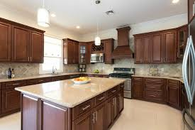 6 fun decorating tips for above kitchen cabinets u2013 the rta store