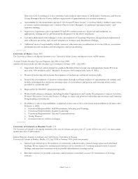 Resident Assistant Job Description For Resume by Resume Powell 03 13 2013