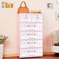 Plastic Storage Cabinet China Storage Drawer China Storage Drawer Shopping Guide At