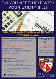 light bill assistance programs home energy assistance program liheap paco puertorriquenos
