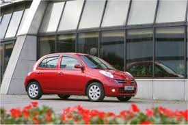 nissan micra review india nissan micra 1 2 petrol cars first drive premium hatchbacks
