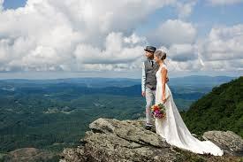 wedding photographers nc now booking 2016 revival weddings husband carolina