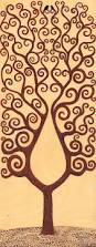 Simple Wood Burning Patterns Free by 19 Best Wood Burning Images On Pinterest Pyrography Wood
