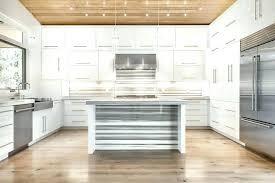 meuble cuisine blanc ikea ikea meuble de cuisine haut source ikea ikea meuble cuisine