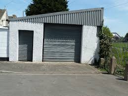 auto repair workshop detached u0026 freehold 52500 sale only