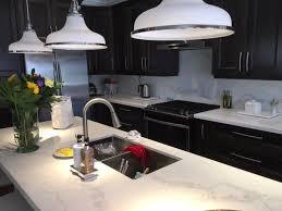 techno kitchen refacing homestars