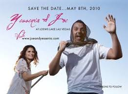 Funny Save The Date The 25 Best Funny Save The Date Ideas For Weddings Ideas On