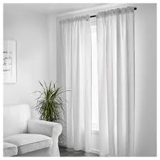 coffee kitchen curtains coffee tables coffee kitchen towels coffee themed wall
