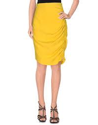 authentic kenzo women skirts knee length skirt best discount price