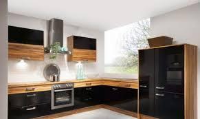 Kitchen Cabinets 2014 Best Types Of Kitchen Cabinets My Home Design Journey