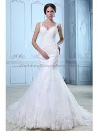 wedding shop uk cheap luxury wedding dresses uk the best luxury wedding dresses