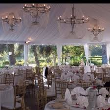 wedding tent rental cost pico party rents 43 photos 50 reviews party equipment