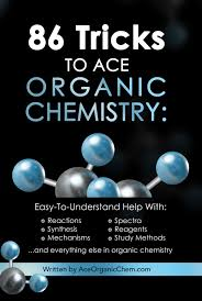 free download concise inorganic chemistry 4th edition by j d