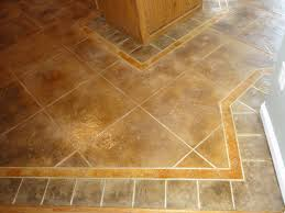Kitchen Floor Tile by Kitchen Floor Marble Floor Tile Countertop Countertops Porcelain