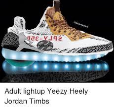 heelys light up shoes 25 best memes about heelys feelies heelys feelies memes