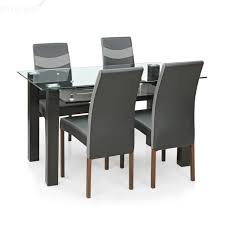 buy royaloak aqua dining 4s by online in india dining dining