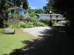 bed and breakfast bush and ocean sanctuary in aucklan auckland
