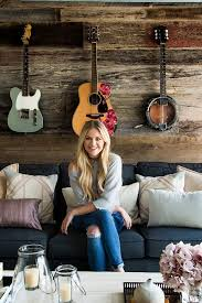 Nashville Home Decor by Best 20 Kelsea Ballerini Ideas On Pinterest Country Singers