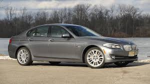 2011 bmw 550xi specs term car review introduction 2011 bmw 550i xdrive sedan