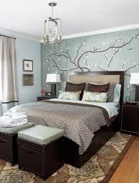 décoration mur chambre à coucher deco mur chambre 5 idées pour décorer les murs de la chambre
