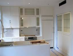 kitchens renovations ideas kitchen renovation nyc kitchen renovations galley kitchen renovation