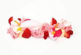 bac pro cuisine lyon cap cuisine lyon unique pantera rosa de jordi recipe kididou com