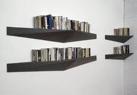 remarkable cool bookshelf ideas images decoration inspiration