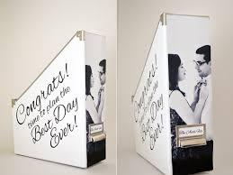 wedding gift diy engagement gift kit ruffled