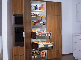 armoire rangement cuisine meuble cuisine armoire rangement maison et mobilier d intérieur