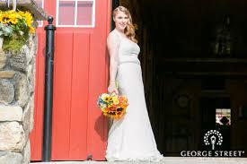 Dress Barn Boston Ashley U0026 Jake Boston Wedding George Street Photo U0026 Video