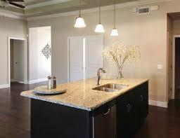 net zero energy saver house plan 33117zr architectural designs