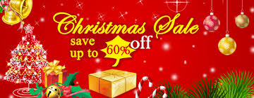 christmas sale christmas sale shop the christmas sale and save today at honeybuy