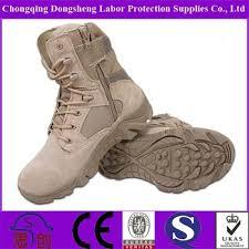 buy boots kenya lightweight suede leather kenya army boots buy kenya