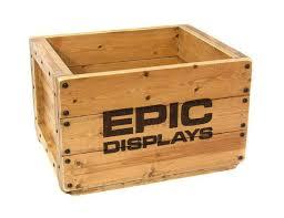Personalized Wooden Boxes 56 Best Vintage Antique Boxes Images On Pinterest Antique Boxes