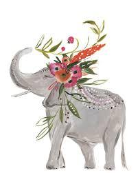 best 25 elephant art ideas on pinterest elephant wall art