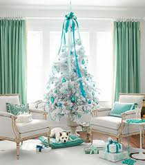 warm up to winter white winter white wonderland holdiay another way to add a touch of winter white to your holiday home decor is by using inexpensive white christmas balls pick out a collection about 12 white