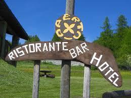 hotel les granges la thuile italy booking com