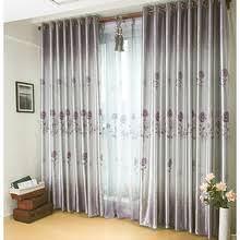 How To Make Swag Curtains Dark Purple Patterned Blackout Swag Custom Small Curtains Online