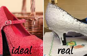 diy decor fails craft diy fails that will your mind page 10 of 11
